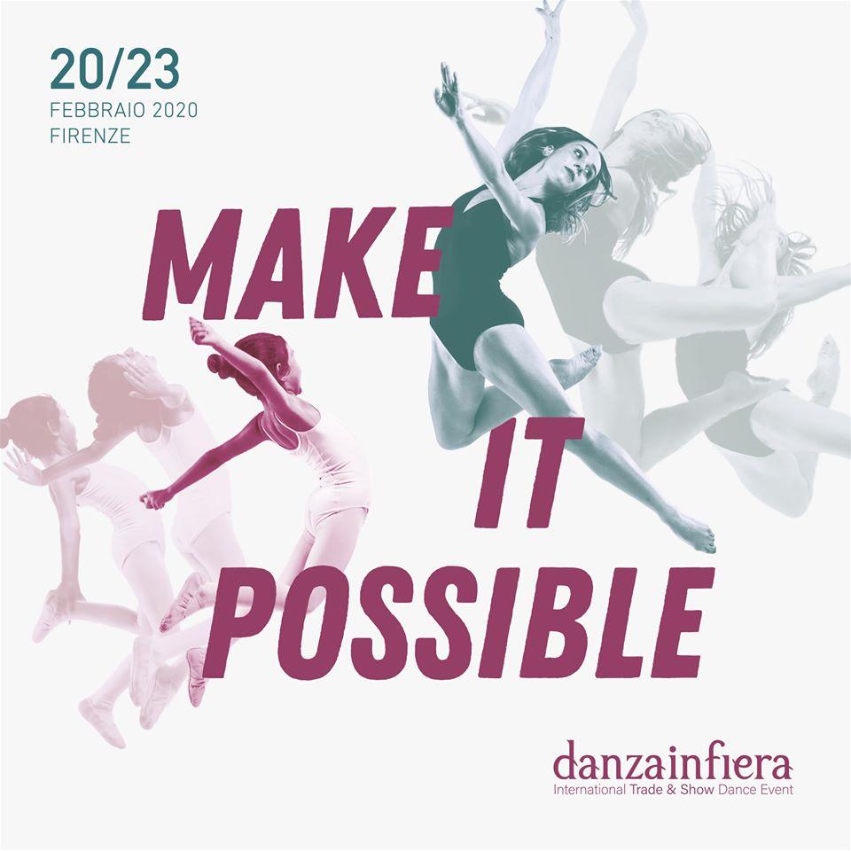 Danza in Fiera 2020