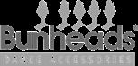 Bunheads_logo