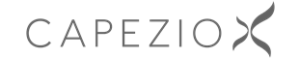 Capezio_logo