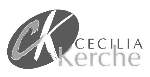 CeciliaKerche_logo