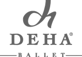 Deha_logo