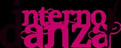 Interno Danza Ferrara