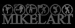 Mikelart_logo