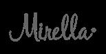 Mirella_logo