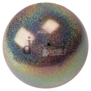 Palla-PASTORELLI-GLITTER-GalaxyAB-HV