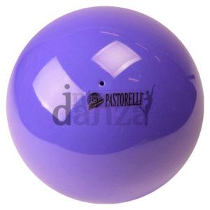Palla-PASTORELLI-New-Gen-Lilla