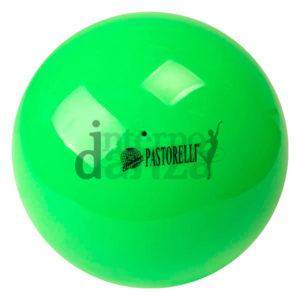 Palla-PASTORELLI-New-Gen-Verde