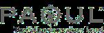 Paoul_logo
