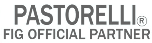 Pastorelli_logo