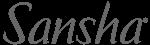 Sansha_logo