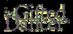 Thegifted_logo