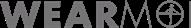 WearMoi_logo