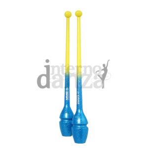 clavette-gradation-cm44-giallo-turchese-nuova-fig_06881