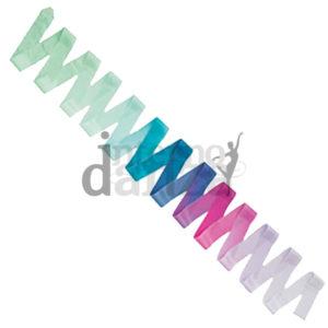 nastro-art-gradation-colorazione-009-nuova-fig_07455