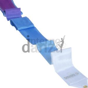 nastro-gradation-bianco-saxblu-violetto-nuova-fig_06965