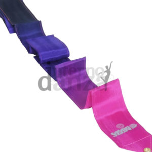 nastro-gradation-rosa-passion-viola-nero-nuova-fig_06967