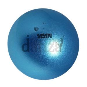 palla-metallic-col-blu-cielo_07006