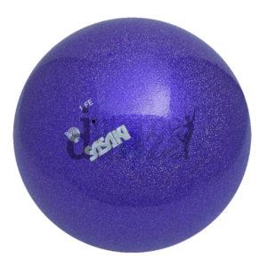 palla-meteor-col-violetto-fluo-nuova-fig_07213