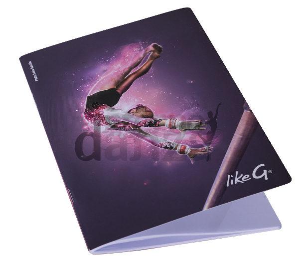 LG-QPR-140_2