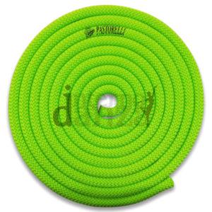 Fune-PASTORELLI-NEW-Verde-lime