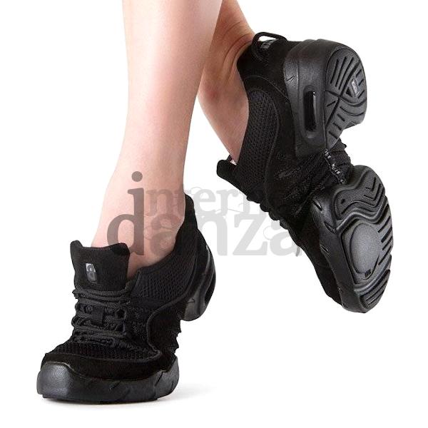 Sneakers Bloch UNISEX S0538 € 80.00
