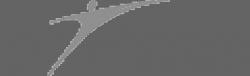 SoDanca_logo